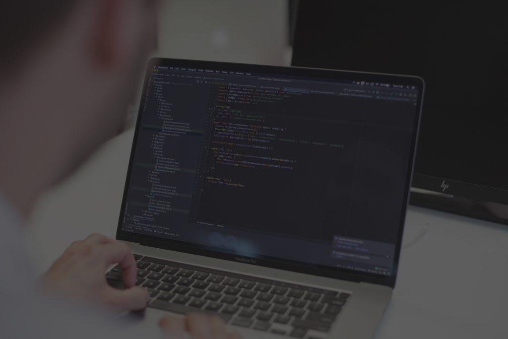 Frontend Development_React_Angular